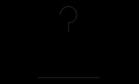 L'attribut alt de cette image est vide, son nom de fichier est LOGO-WANTED-LIST-01-1.png.
